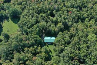 Photo 7: 9234 HIGHWAY 101 in Brighton: 401-Digby County Residential for sale (Annapolis Valley)  : MLS®# 202123659
