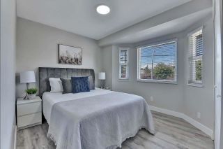 Photo 24: 13572 68 Avenue in Surrey: West Newton House for sale : MLS®# R2590910