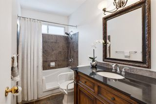 Photo 23: 36 HUNTERBURN Place NW in Calgary: Huntington Hills Detached for sale : MLS®# C4292694
