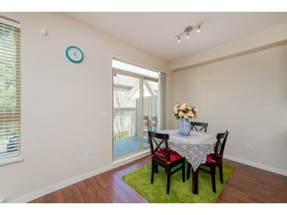 """Photo 9: 26 2738 158 Street in Surrey: Grandview Surrey Townhouse for sale in """"Cathedral Grove"""" (South Surrey White Rock)  : MLS®# R2258929"""