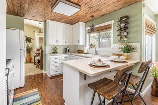 Photo 5: 2704 Pepper Tree Dr in Oceanside: Residential for sale (92056 - Oceanside)  : MLS®# NDP2107560