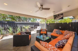 Photo 18: PARADISE HILLS Townhouse for sale : 3 bedrooms : 1934 Manzana Way in San Diego