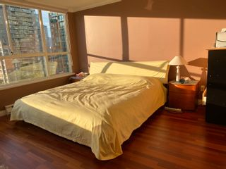 """Photo 13: 504 717 JERVIS Street in Vancouver: West End VW Condo for sale in """"Emerald West"""" (Vancouver West)  : MLS®# R2609338"""