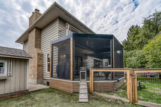 Photo 43: 99 Midpark Crescent SE in Calgary: Midnapore Detached for sale : MLS®# A1143401
