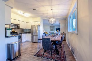 Photo 5: 1060 W 19TH Street in North Vancouver: Pemberton Heights House for sale : MLS®# R2567325