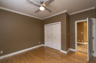 Photo 26: 239 Tory Crescent in Edmonton: Zone 14 House for sale : MLS®# E4234067