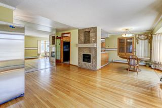 Photo 12: 4 Commerce Street NW in Calgary: Cambrian Heights Detached for sale : MLS®# A1139562