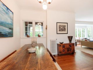 """Photo 27: 5 1820 BAYSWATER Street in Vancouver: Kitsilano Townhouse for sale in """"Tatlow Court"""" (Vancouver West)  : MLS®# R2619300"""