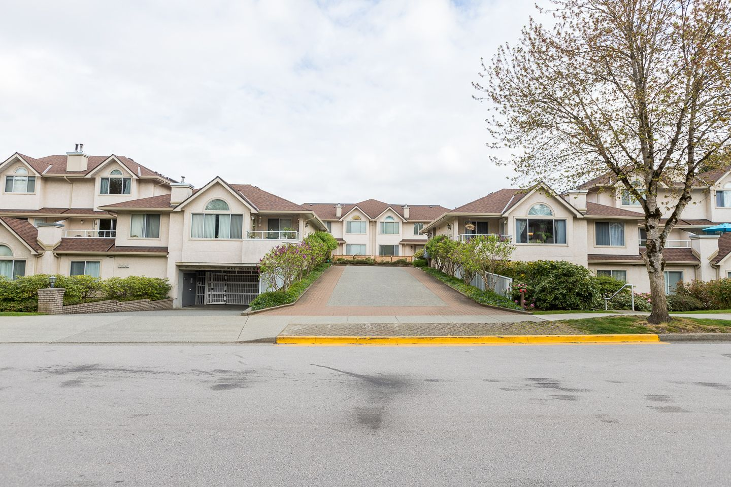 Photo 23: Photos: #8-3701 THURSTON ST in BURNABY: Central Park BS Condo for sale (Burnaby South)  : MLS®# R2572861