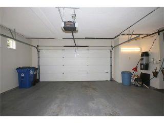 Photo 45: 147 CRAWFORD Drive: Cochrane Condo for sale : MLS®# C4028154