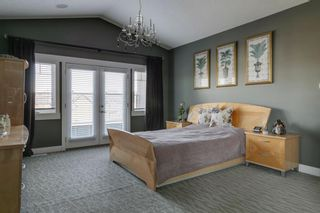 Photo 17: 517 Aspen Glen Place SW in Calgary: Aspen Woods Detached for sale : MLS®# A1100423