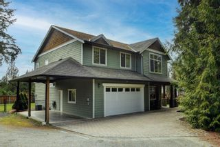 Photo 3: 5709 Sooke Rd in : Sk Saseenos House for sale (Sooke)  : MLS®# 869451