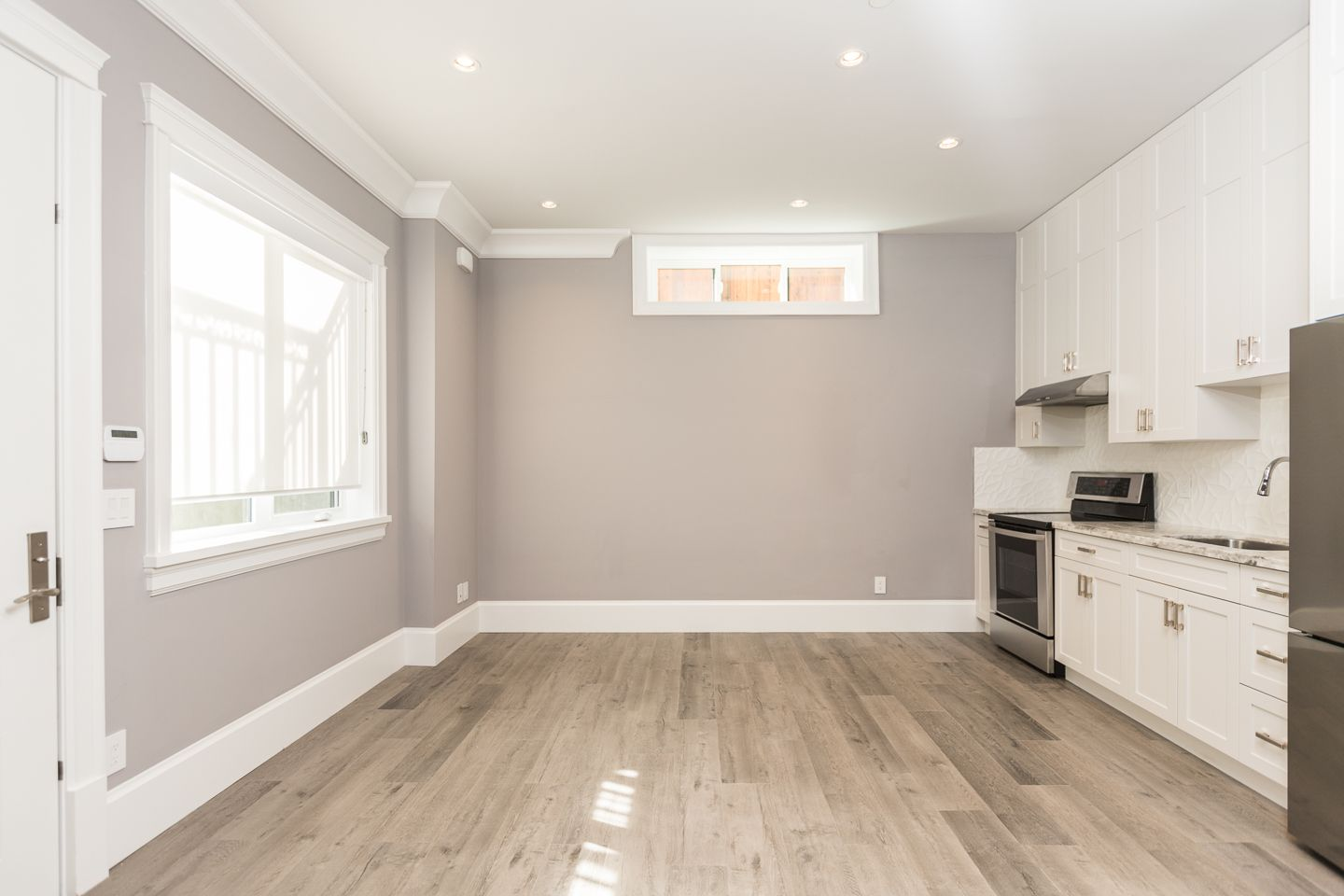Photo 46: Photos: 1744 WEST 61ST AVE in VANCOUVER: South Granville House for sale (Vancouver West)  : MLS®# R2546980