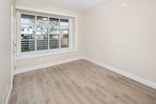 Photo 10: 11740 WILLIAMS ROAD in Richmond: Ironwood House for sale : MLS®# R2425834