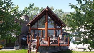 Photo 10: #LS-17 8192 97A Highway, in Sicamous: House for sale : MLS®# 10235680