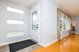 Photo 2: 11408 54A Avenue in Edmonton: Zone 15 House for sale : MLS®# E4248731