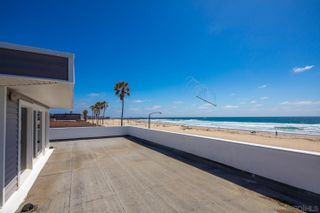 Photo 41: MISSION BEACH Condo for sale : 3 bedrooms : 2905 Ocean Front Walk in San Diego