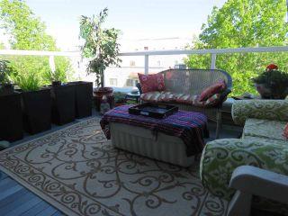 "Photo 10: 307 4738 53 Street in Delta: Delta Manor Condo for sale in ""SUNNINGDALE ESTATES"" (Ladner)  : MLS®# R2169328"
