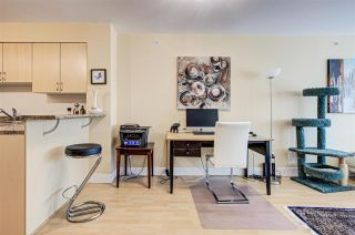 """Photo 7: 203 3423 E HASTINGS Street in Vancouver: Hastings Condo for sale in """"Zoey"""" (Vancouver East)  : MLS®# R2579290"""