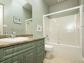 Photo 17: 7239 Kimpata Way in BRENTWOOD BAY: CS Brentwood Bay House for sale (Central Saanich)  : MLS®# 644689