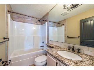 Photo 21: 22 ROCK LAKE View NW in Calgary: Rocky Ridge House for sale : MLS®# C4090662