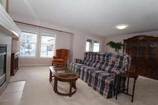 Photo 25: 225 ROYAL CREST View NW in Calgary: Royal Oak House for sale : MLS®# C4164190