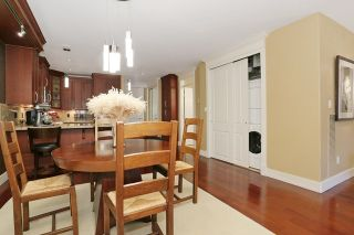 """Photo 7: 207 15164 PROSPECT Avenue: White Rock Condo for sale in """"WATERFORD PLACE"""" (South Surrey White Rock)  : MLS®# R2032759"""