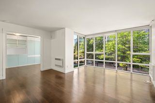 Photo 3: 303 930 CAMBIE STREET in Vancouver: Yaletown Condo for sale (Vancouver West)  : MLS®# R2606540