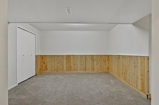 Photo 30: 26 1022 Rundleview Drive: Canmore Row/Townhouse for sale : MLS®# A1112857