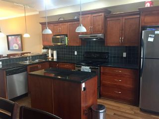 Photo 2: 55 11282 COTTONWOOD Drive in Maple Ridge: Cottonwood MR Townhouse for sale : MLS®# R2560689