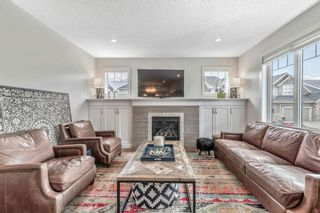 Photo 7: 126 West Grove Rise SW in Calgary: West Springs Detached for sale : MLS®# A1125890