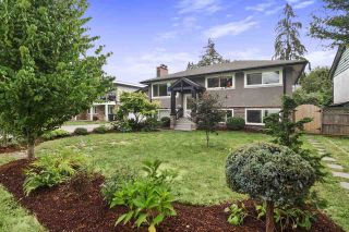 Photo 2: 1632 ROBERTSON Avenue in Port Coquitlam: Glenwood PQ House for sale : MLS®# R2489244