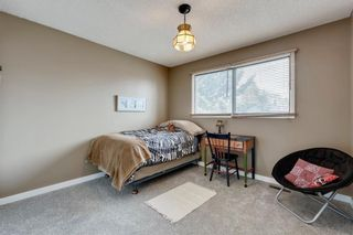 Photo 30: 7 WOODGREEN Crescent SW in Calgary: Woodlands Detached for sale : MLS®# C4245286