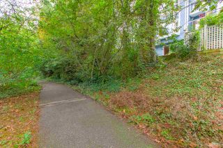 Photo 20: 3389 FLAGSTAFF PLACE in Vancouver: Champlain Heights Townhouse for sale (Vancouver East)  : MLS®# R2407655