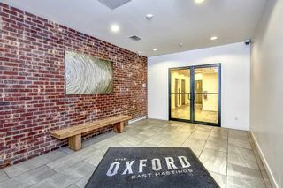 """Photo 10: 303 2141 E HASTINGS Street in Vancouver: Hastings Sunrise Condo for sale in """"The Oxford"""" (Vancouver East)  : MLS®# R2431561"""