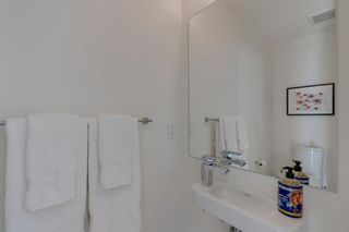 Photo 23: 3004 Parkdale Boulevard NW in Calgary: Parkdale Row/Townhouse for sale : MLS®# A1093150