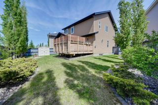 Photo 45: 1329 MALONE Place in Edmonton: Zone 14 House for sale : MLS®# E4247611