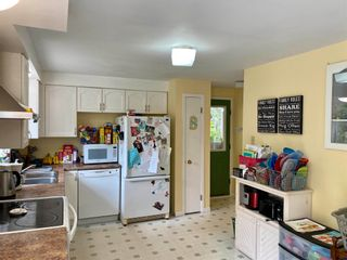 Photo 15: 2160 Black River Road in Wolfville: 404-Kings County Residential for sale (Annapolis Valley)  : MLS®# 202116965