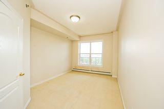 Photo 12: 408 96 Regency Park Drive in Halifax: 5-Fairmount, Clayton Park, Rockingham Residential for sale (Halifax-Dartmouth)  : MLS®# 202014851