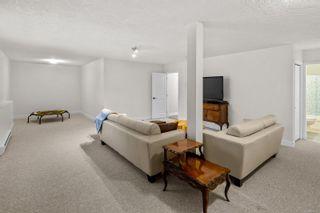 Photo 37: 2314 Rivers Edge Pl in : Sk Sunriver House for sale (Sooke)  : MLS®# 884116