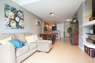 """Photo 13: 403 3142 ST JOHNS Street in Port Moody: Port Moody Centre Condo for sale in """"SONRISA"""" : MLS®# R2499050"""