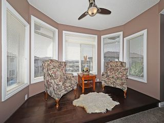 Photo 18: 129 EVANSCOVE Circle NW in Calgary: Evanston House for sale : MLS®# C4185596
