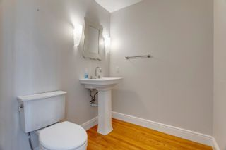 Photo 7: 91 ST GEORGE'S Crescent in Edmonton: Zone 11 House for sale : MLS®# E4248950