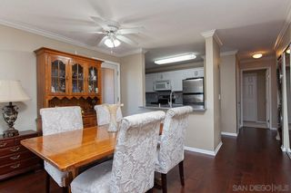Photo 6: UNIVERSITY CITY Condo for sale : 2 bedrooms : 3550 Lebon Dr #6428 in San Diego