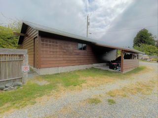 Photo 22: 210 16th Ave in Sointula: Isl Sointula House for sale (Islands)  : MLS®# 883529