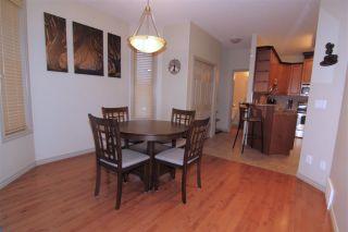 Photo 8: 3 10640 81 Avenue in Edmonton: Zone 15 Townhouse for sale : MLS®# E4239875