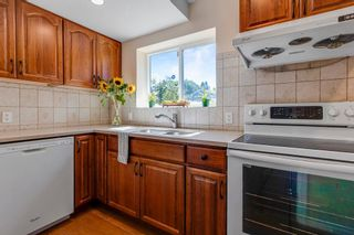 Photo 29: 9720 SNOWDON Avenue in Richmond: South Arm House for sale : MLS®# R2609339