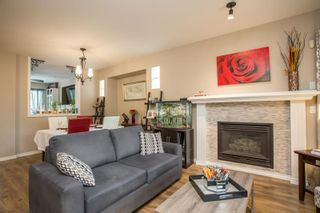 Photo 6: 8663 206B Street in Langley: Walnut Grove House for sale : MLS®# R2574937