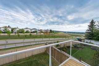 Photo 5: 618 Schooner Cove NW in Calgary: Scenic Acres Detached for sale : MLS®# A1041853