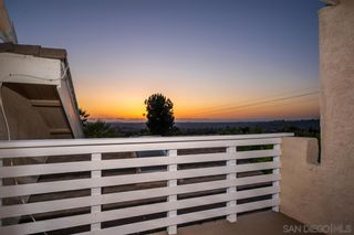 Photo 31: House for sale : 4 bedrooms : 6184 Lourdes Ter in San Diego